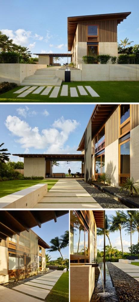 modern-path-landscaping-070118-1105-03 (1)