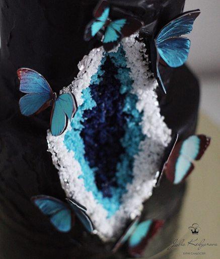 yulia-kedyarova-gateaux-galaxies-fleurs-14