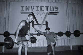 INVICTUS PERFORMENCE (16)