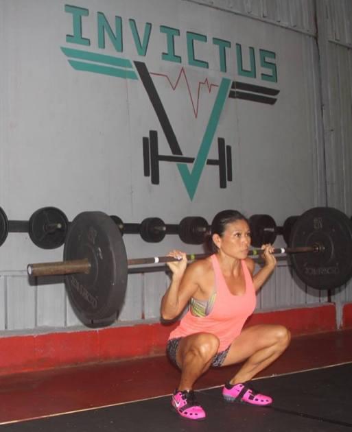 Comment effectuer des squats à la perfection ?