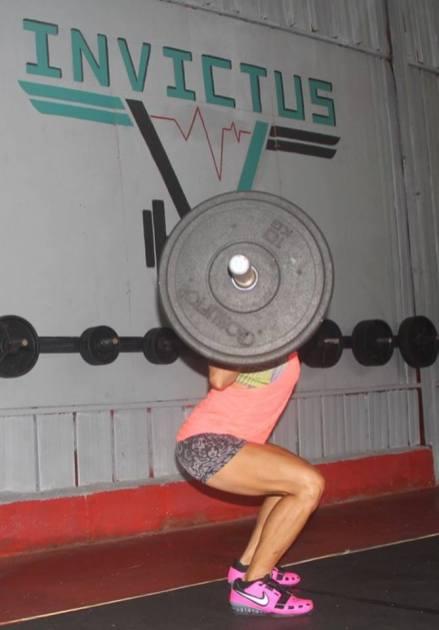 Comment effectuer des squats à la perfection ?n