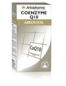 arkovital-le pouvoir des antioxydants