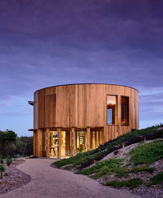 Beach House by St Andrew (2)