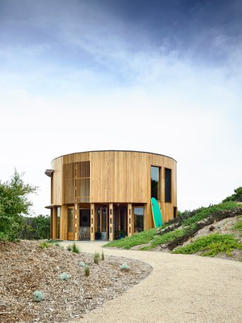 Beach House by St Andrew (9)