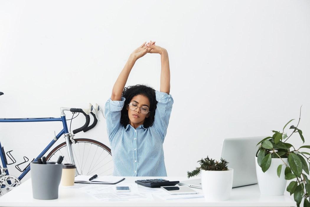 exercice-travail