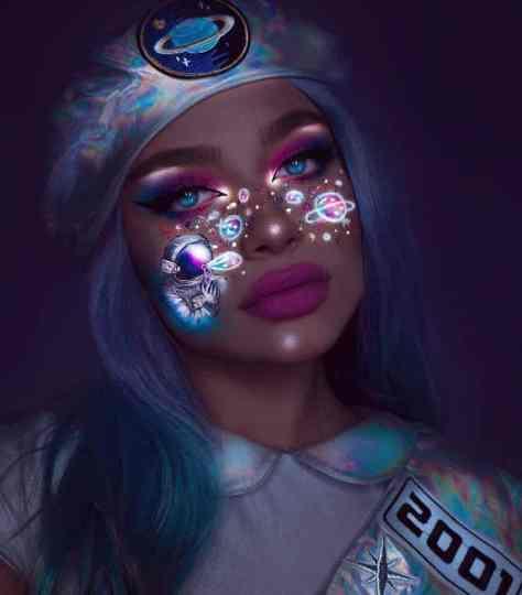 neon-makeup-art-rita-synnove-sharma-2