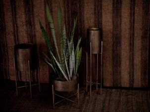 Studio Anapa (8)