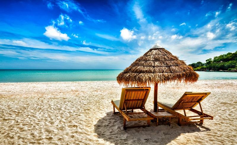 Vacances-productivite