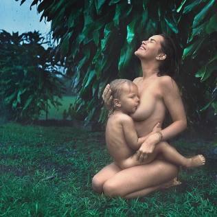 ivette-ivens-breastFeeding 24 (2)