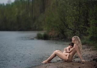 ivette-ivens-breastFeeding 24 (20)