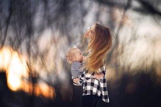 ivette-ivens-breastFeeding 24 (6)