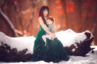 ivette-ivens-breastFeeding 24 (7)