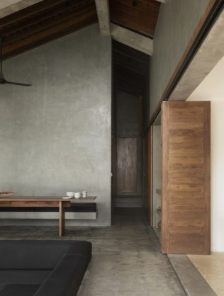 K House by AIM Architecture and Norm Architects (15)