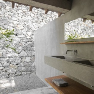 K House by AIM Architecture and Norm Architects (21)