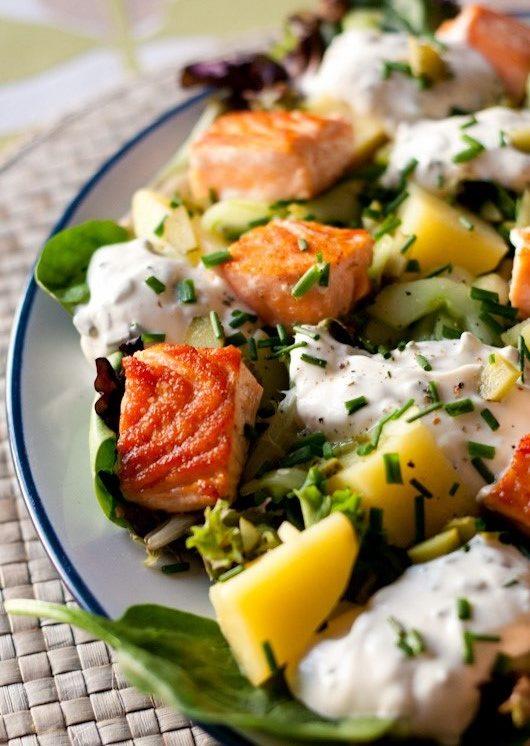 salade-pdt-saumon-concombre-marine-3