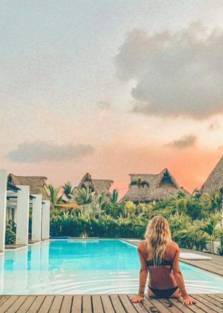Swell - hotel au guatemala (11)