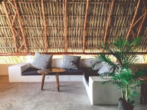 Swell - hotel au guatemala (12)