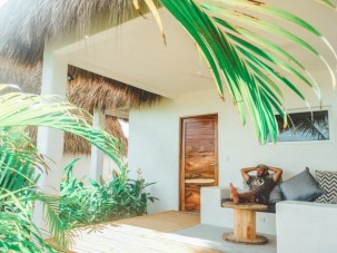 Swell - hotel au guatemala (16)