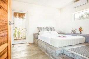 Swell - hotel au guatemala (17)