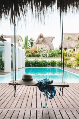 Swell - hotel au guatemala (22)