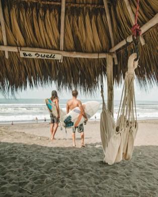 Swell - hotel au guatemala (23)