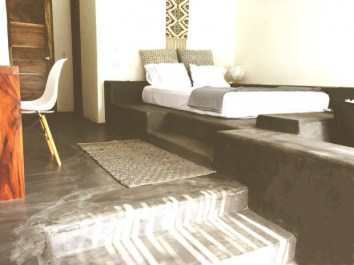 Swell - hotel au guatemala (4)