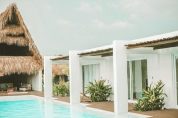 Swell - hotel au guatemala (5)