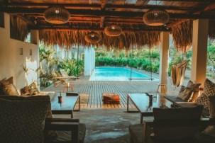 Swell - hotel au guatemala (8)