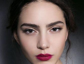 k-beauty, la routine coréenne de soins de la peau en 10 étapes