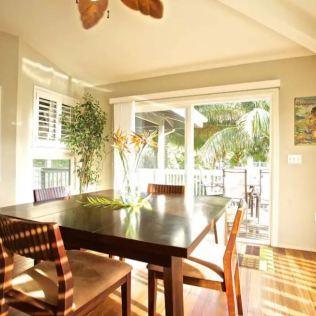 Maison à Hawaii (11)