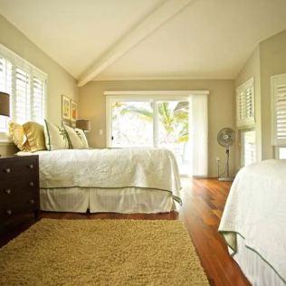 Maison à Hawaii (17)