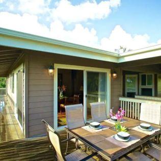 Maison à Hawaii (4)