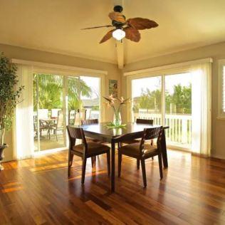 Maison à Hawaii (9)