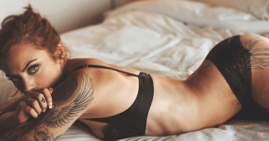 10-filles-tatouees-pour-qui-lon-craque-398826 (1)