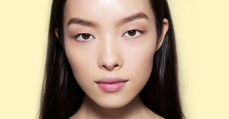 K-beauty : tout ce que vous devez savoir sur la beauté coréenne !