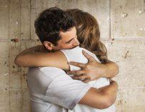 5 bonnes raisons de se faire des câlins