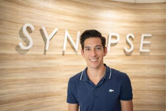 L'institut SYNAPSE propose le premier dispositif de Neurofeedback en Polynésie-Française