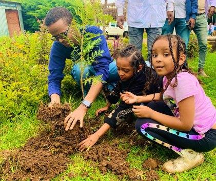 350-million-trees-planted-record-green-legacy-ethiopia-5d41583e6a893__700