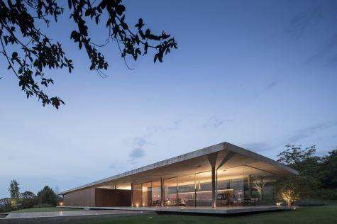 ignant-architecture-studio-mk27-redux-house-011-1440x960