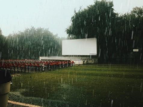©Yuliya Ibraeva, 'Sorry, no movie today'