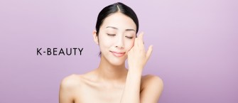 K-beauty, une peau parfaite en 10 étapes !