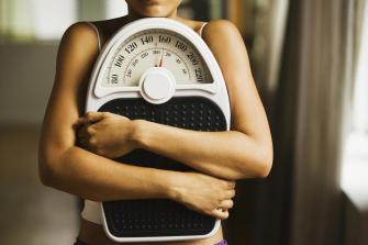 Si vous essayez de perdre du poids, arrêtez de faire ces erreurs