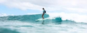 Les bienfaits du surf : 10 bonnes raisons de s'y mettre