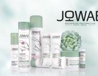 JOWAÉ, la nouvelle marque de cosmétiques franco-coréenne enfin à Tahiti