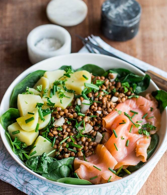 salade-lentilles-pdt-saumon-reflets-de-france-1-sur-6 (2)