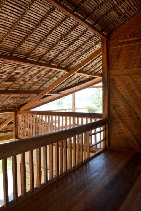 balcon-madagascar-par-SCEG-Nosy-Be-Madagascar