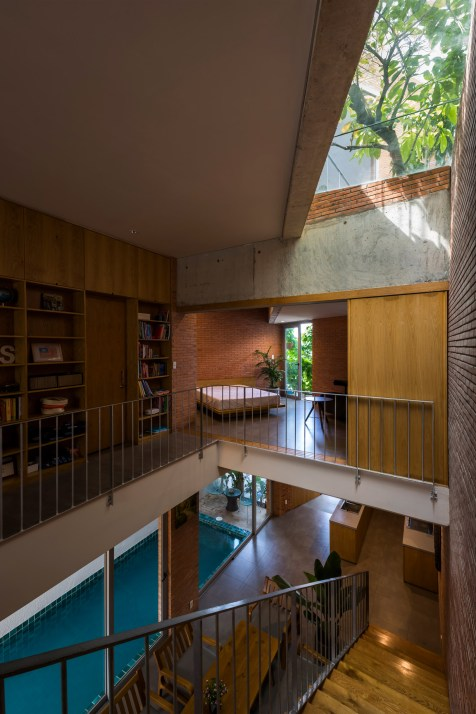 ha-house-vtn-architects-vietnam-residential-architecture_dezeen_1704_col_12