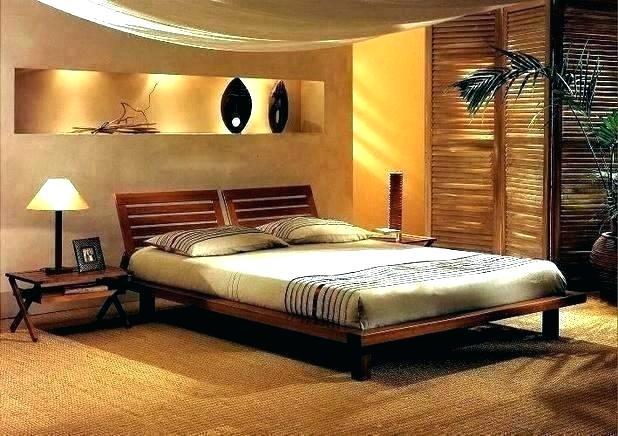 zen-room-ideas-zen-bedroom-ideas-relaxing-and-harmonious-bedrooms-zen-living-room-ideas-on-a-budget