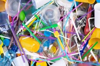 La Chine interdit les sacs en plastique dans toutes ses grandes villes d'ici à la fin 2020
