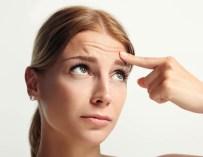 Tout ce que vous devez savoir sur le vieillissement prématuré